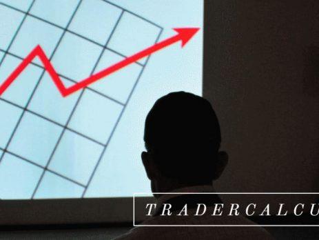 Itaconix ostrzega o przychodach, ponieważ ważą jednorazowe koszty niższe niż oczekiwano wzrostu