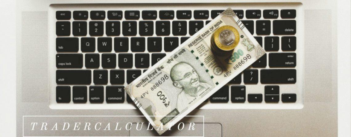 B.P. Aktywa netto Marsh & Partners rosną, gdy wartość portfela rośnie o 4%