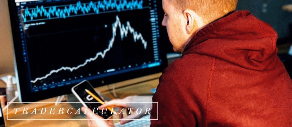 Forex para principiantes-Elegir el broker adecuado