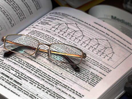Standardowe inwestycje na życie ABRDN sprzedaje udziały w zarządzaniu aktywami HDFC za 268 mln GBP