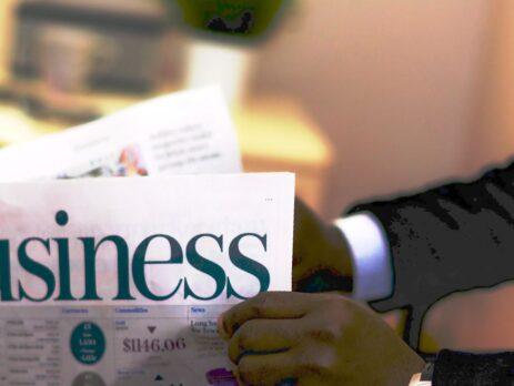 AstraZeneca do zainwestowania 360 mln USD w zakład produkcyjny w Irlandii